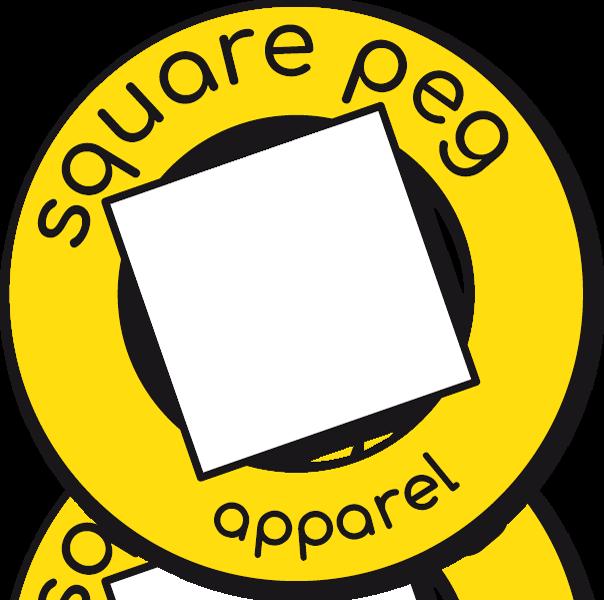 Square Peg Apparel